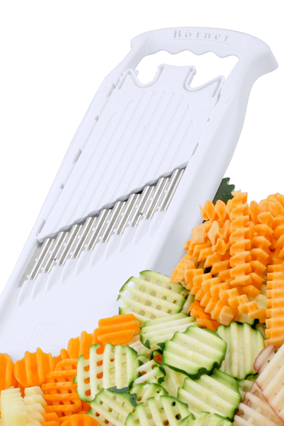 Hand Tools Crinkle Cut Potato Chip Cutter With Wavy Blade French Fry Cutter Fy Street Price Knives