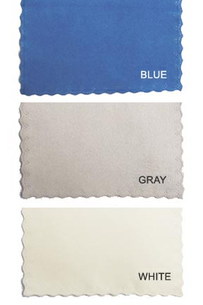 66711231fac Microfiber Lens Cleaning Cloth