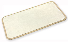 Small Bathroom Mat Super Absorbent And Fast Drying