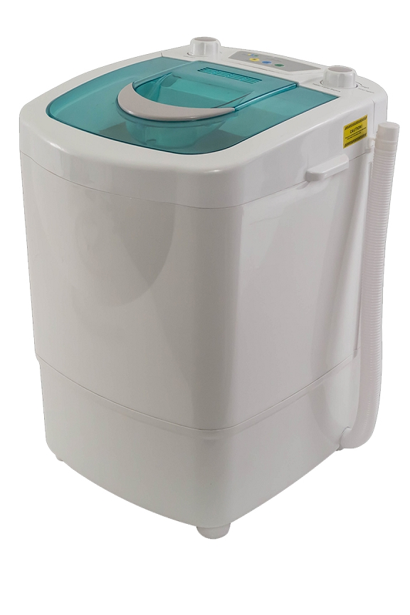 Miniwash Portable Electric Washing Machine